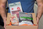 box-kit-geek-gamer-survie-coffret-cadeau