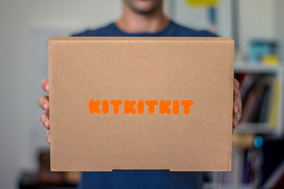 box-kit-homme-coffret-cadeau
